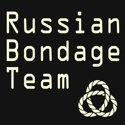 Russian Bondage Team