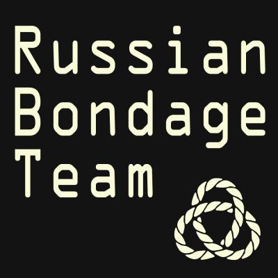Russian Bondage Team